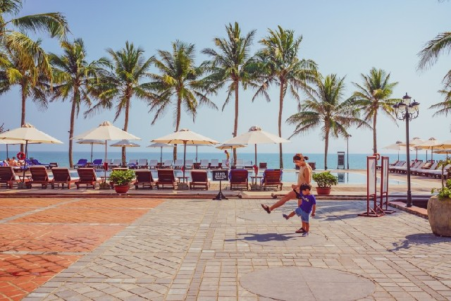다낭·호이안 호텔 에디터 추천 BEST 5