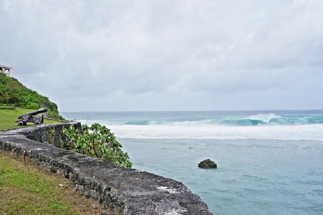 괌, 아가나 명소 완벽투어 BEST 5