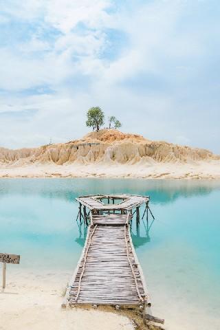 나만 알고 싶은 여행지, 인도네시아 빈탄/바탐