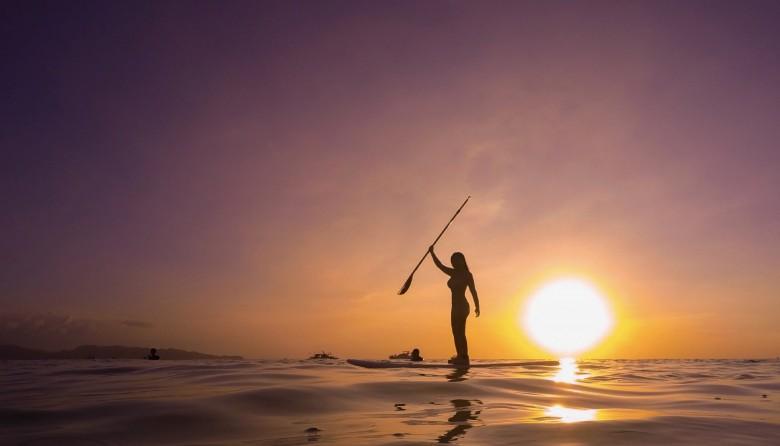 보라카이 여행에서 인생샷 찍는 6가지 방법