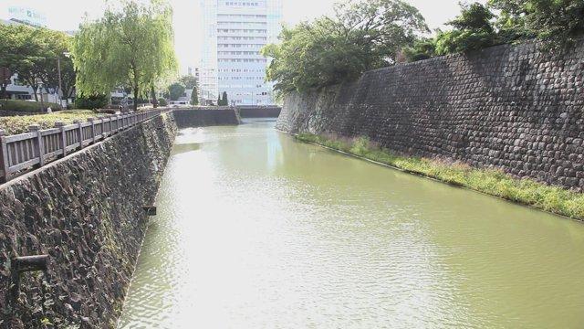 슨푸공원Shizuoka
