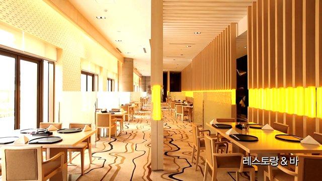 마카오 갤럭시 호텔