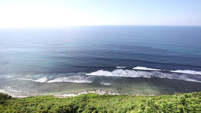 발리 해변2