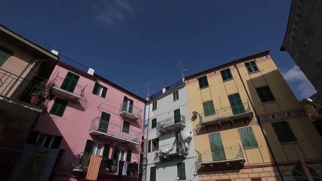 코르닐리아 마을5