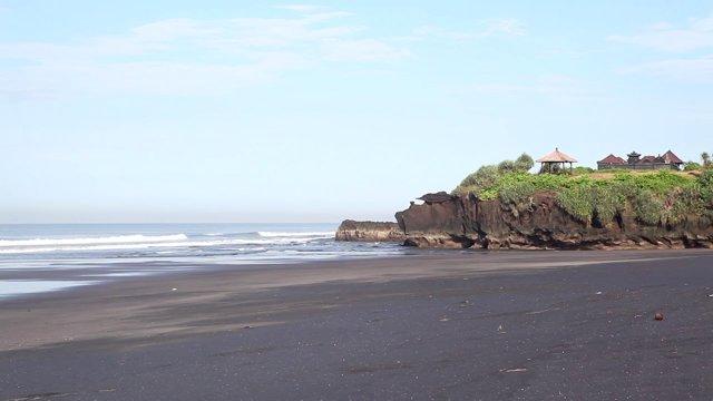 발리 해변1