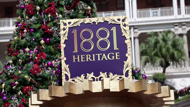 1881 heritage2