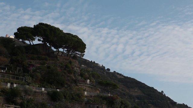 리오마조레 마을1