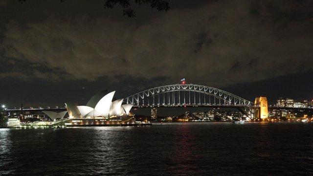 호주 시드니 / Sydney, Australia
