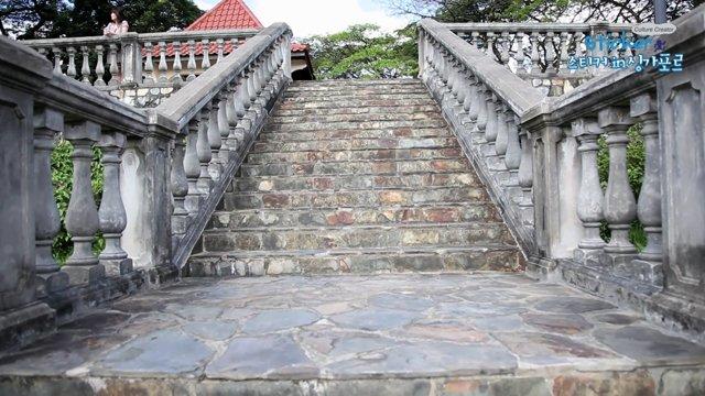 [싱가포르] 서던 리지스에서의 산책