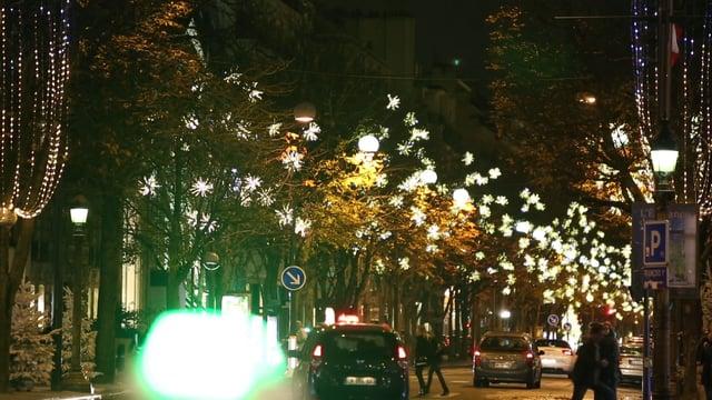 샹제리제 거리 02