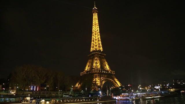 에펠탑 01